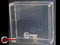 Acrylic Storage and Protection Case - Japanese Std Booster Box | Magnetic Lid