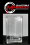 Acrylic Storage and Protection Case - Japanese Special Booster Box | Magnetic Lid