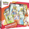 Pokemon - TCG - Galar Collection Box - Scorbunny & Zacian