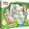 Pokemon - TCG - Galar Collection Box - Grookey & Zacian
