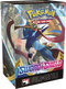 Pokemon - TCG - Sword & Shield Base Set Build & Battle Box