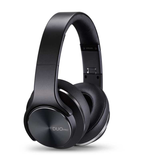 Monarch mh5 Pro Headphones