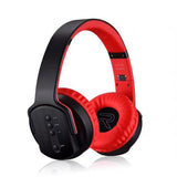 Monarch Speaker Headphones MH2