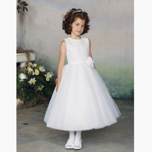Joan Calabrese by Mon Cheri Communion Dress 112316