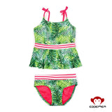Palms Marina Tankini Set