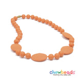 Perry Chewbeads Teething Necklace