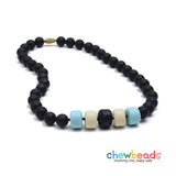 Essex Chewbeads Teething Necklace