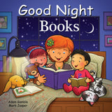 Good Night Board Books