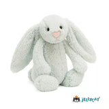 Seaspray Bunny