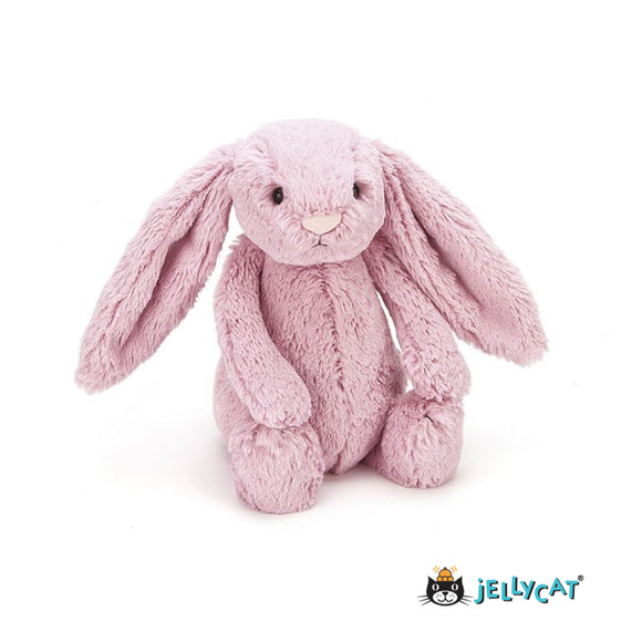 Traditional Bunny Jellycats