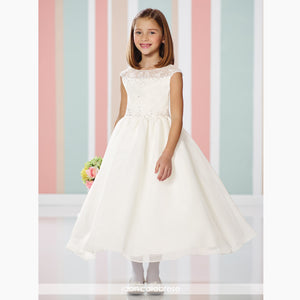 Joan Calabrese by Mon Cheri Communion Dress 216314