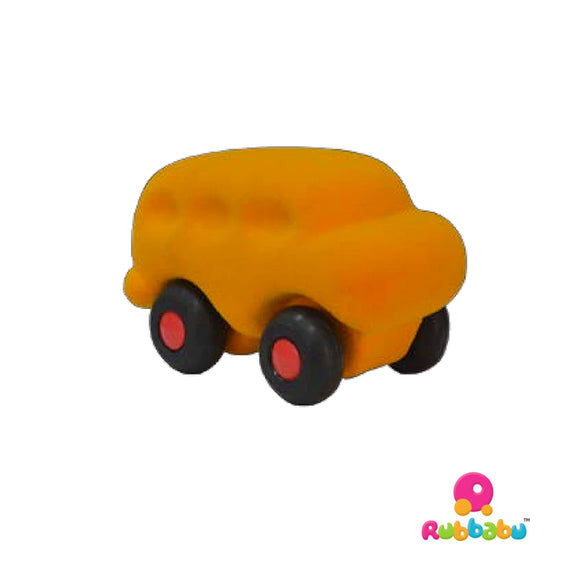 Rubbabu Vehicles