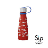 SIP Bottles By Swell