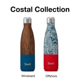 Costal Collection