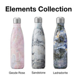 Elements Collection