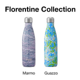 Florentine Collection