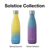 Solstice Collection