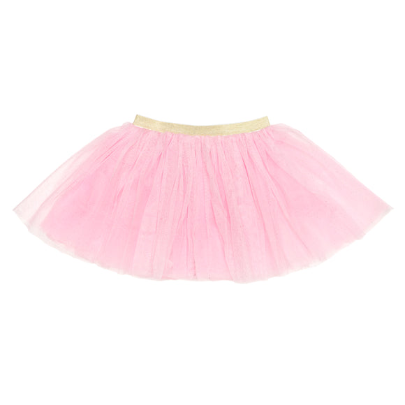 Solid Sweet Wink Tutus (6 Colors)
