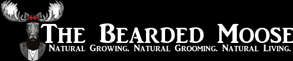 The Bearded Moose Company