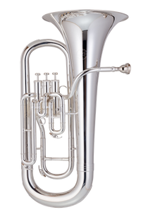 Euphonium-student level