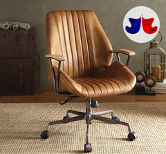 Hamilton Executive Office Chair (AC-1074)