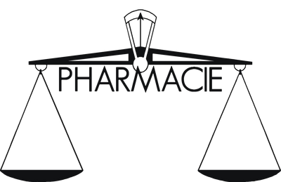 Pharmacie Coffee