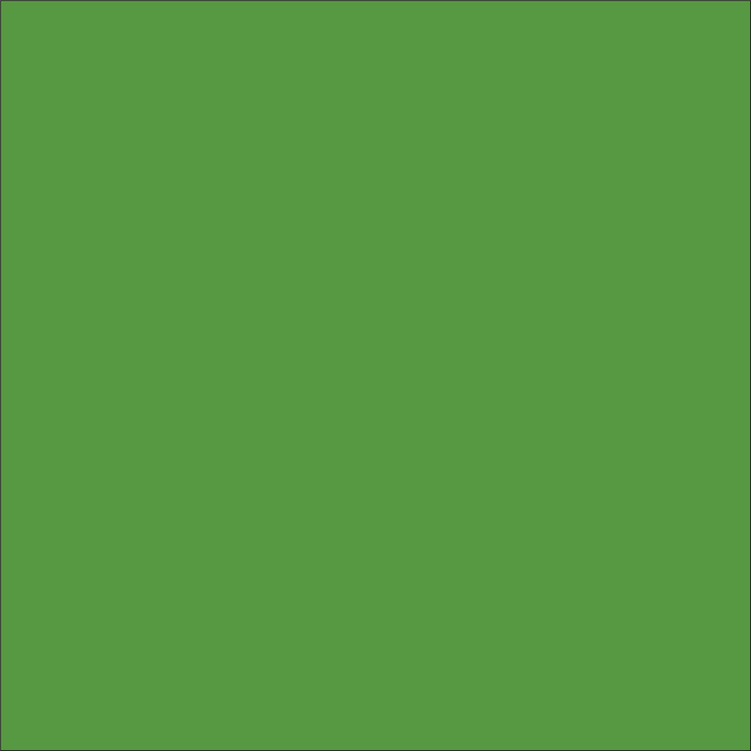 Craft Light Green HTV Vinyl 12