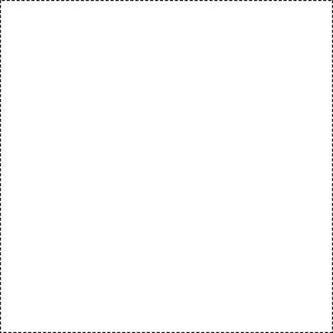 "Craft White HTV Vinyl 12"" x 12"" sheets"