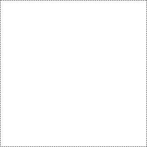 "Craft White HTV Vinyl 12"" x 10 Yard Roll"