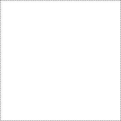 Craft White HTV Vinyl 12