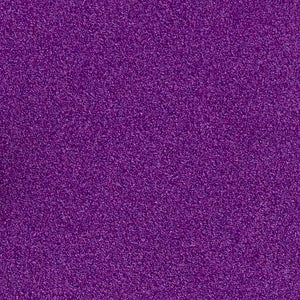 Siser Purple StripFlock Pro Heat Transfer Vinyl