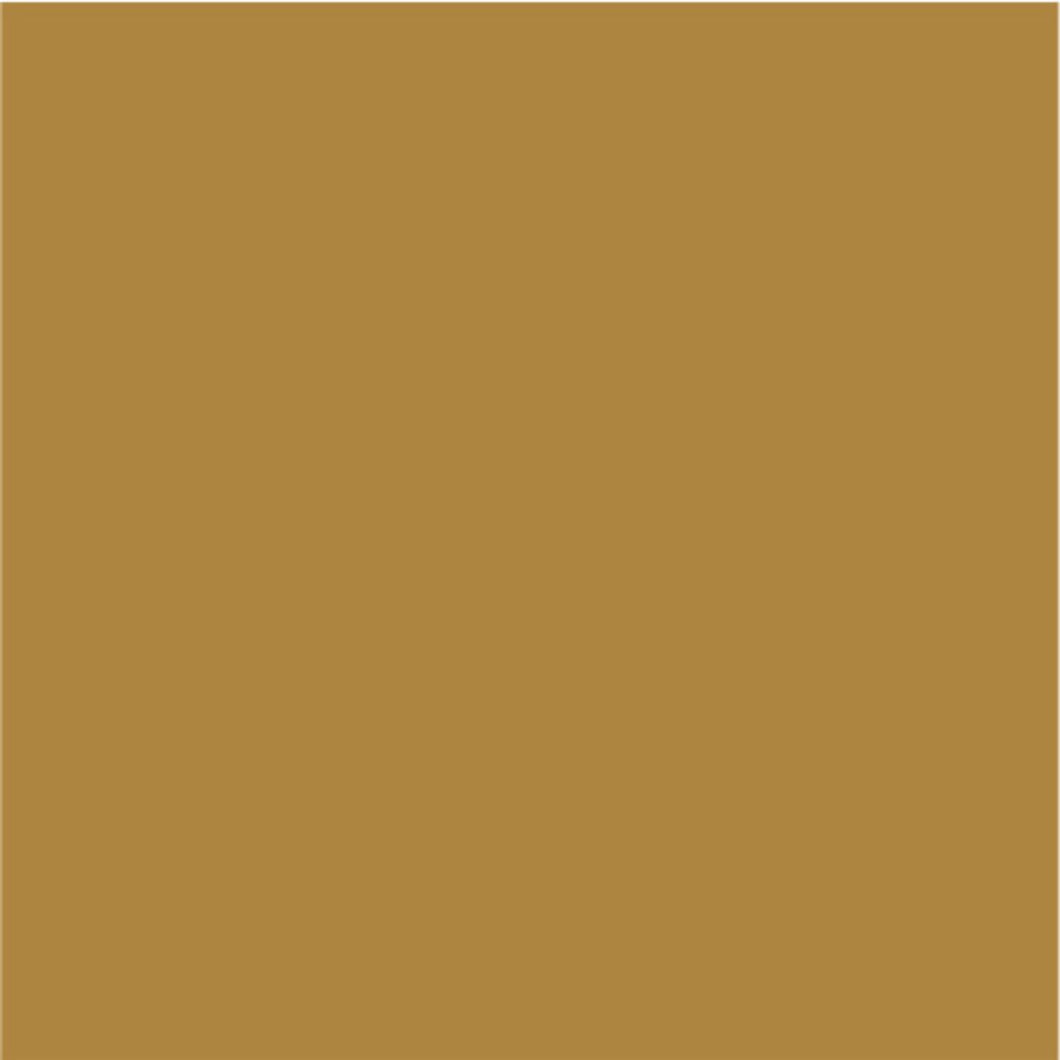 Siser Easyweed Stretch Dark Gold
