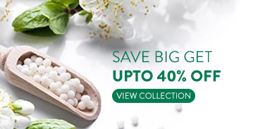 est Discount on Medicines Online, Upto 40% Off, No Coupons reqd