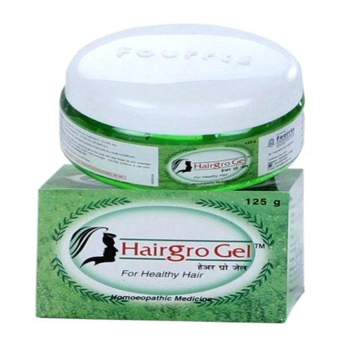 Fourrts Hairgro Gel