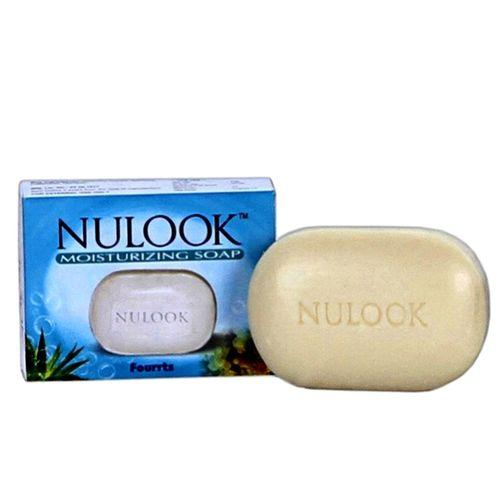 Nulook Soap