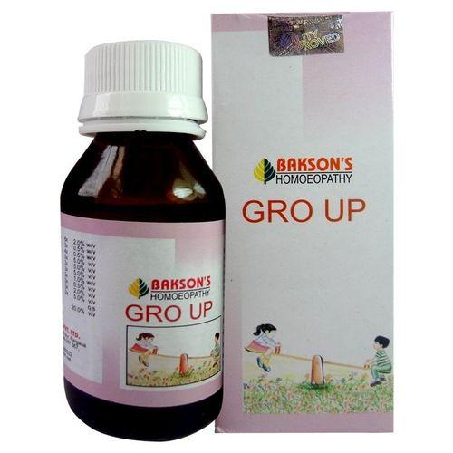 Baksons Gro Up Drops