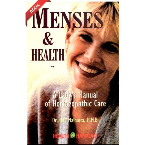 Menses and Health