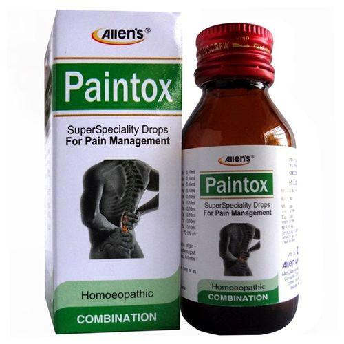 Allens Paintox Drops