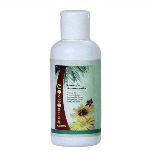 SBL Coconica Hair Oil