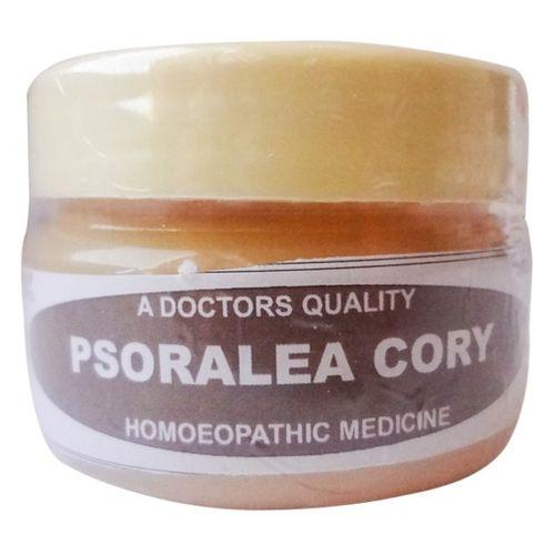 Vashisht Psoralea Cory Gel for Skin Discoloration as in Vitiligo, Leucoderma, Psoriasis