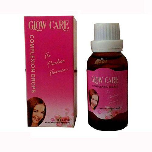 Lords Glow Care Complexion Drops