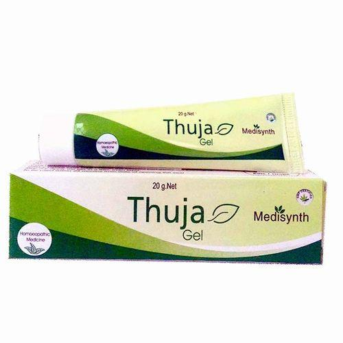 Medisynth Thuja Gel -Pack of 3