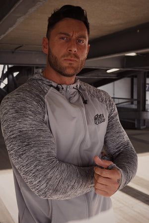 Men's training Hoodie
