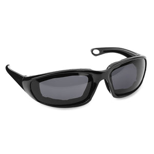 Men Women Driving Motorcycle Glasses Sport Bike Bicycle Sun Glasses Windproof Riding Motor Goggles Cycling Outdoor Universal