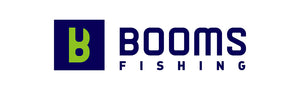 Booms Fishing Official