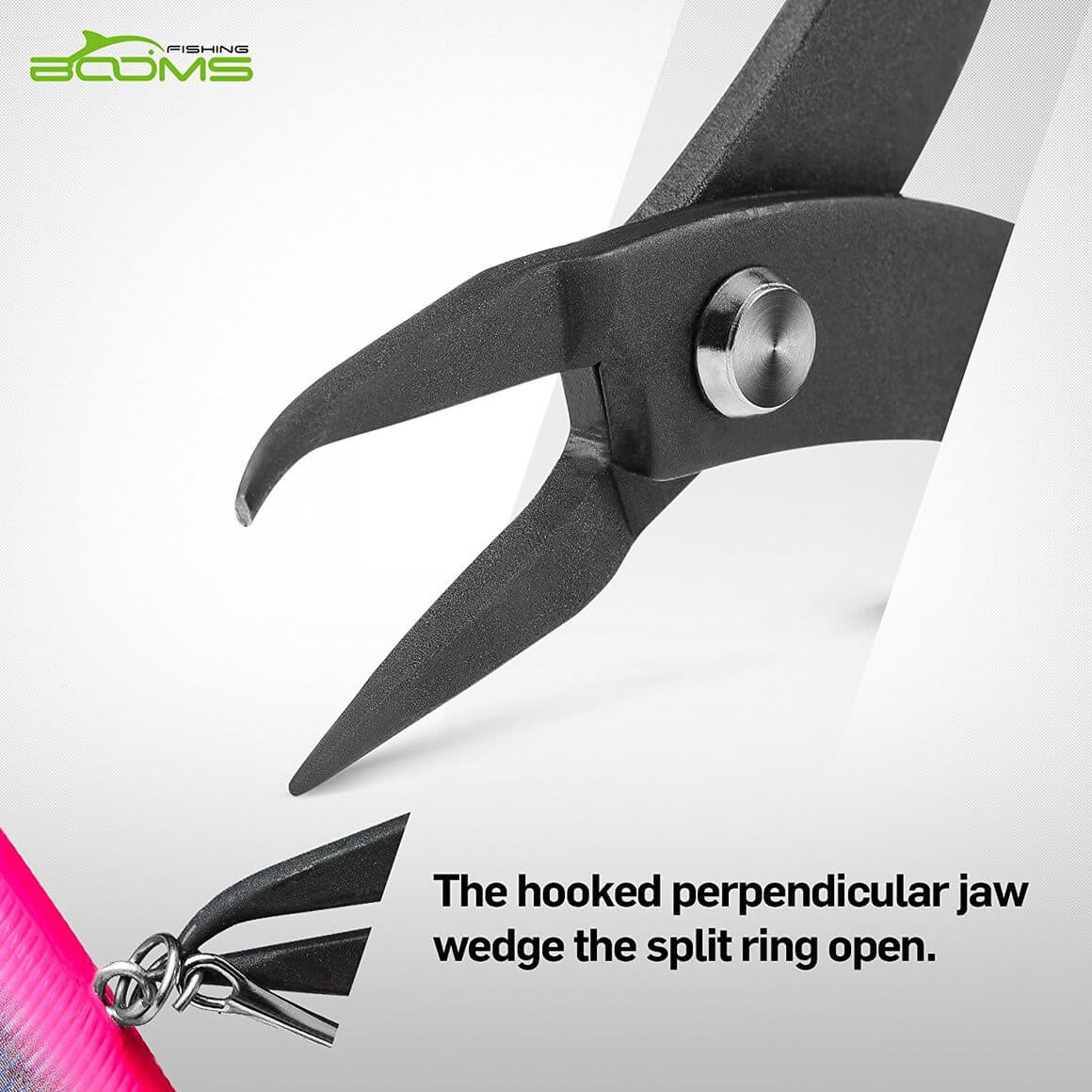 split-ring-pliers-black