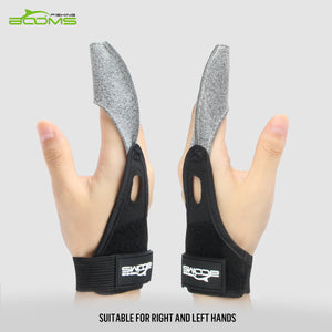 FG1 Fishing Finger Protector Glove