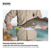 Load image into Gallery viewer, Booms Fishing G04 Fish Grip