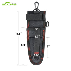 fishing-pliers-sheath-p02