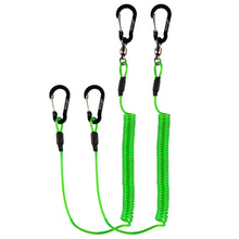 Load image into Gallery viewer, T02 Heavy Duty Fishing Lanyard for Fishing Tools/Rods/Paddles